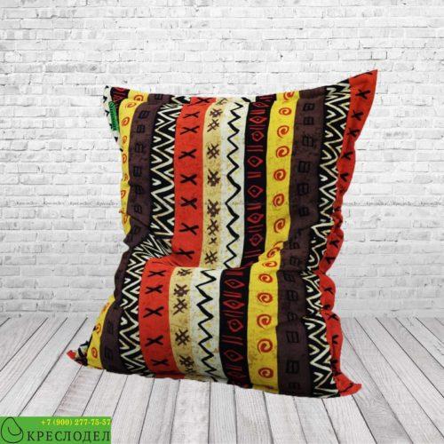 kreslo-meshok-mat-zhakkard-afrika
